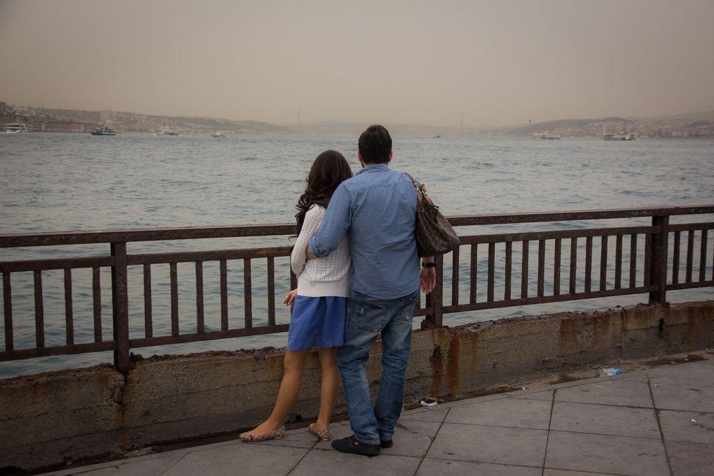 Istanbul-2013-04-06-171432