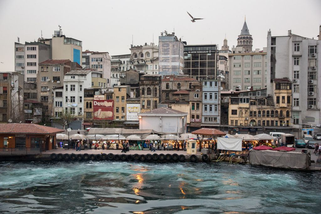 Istanbul-2013-04-06-181102
