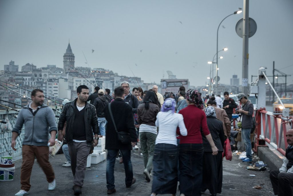 Istanbul-2013-04-06-183019