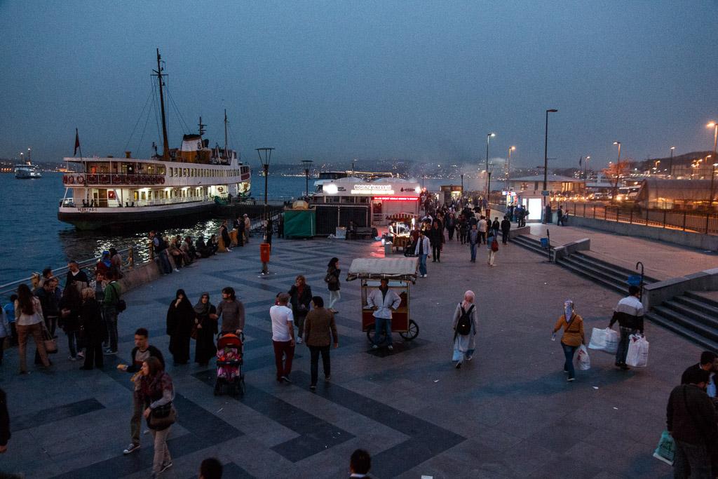 Istanbul-2013-04-06-184933