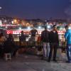 Istanbul-2013-04-06-185734