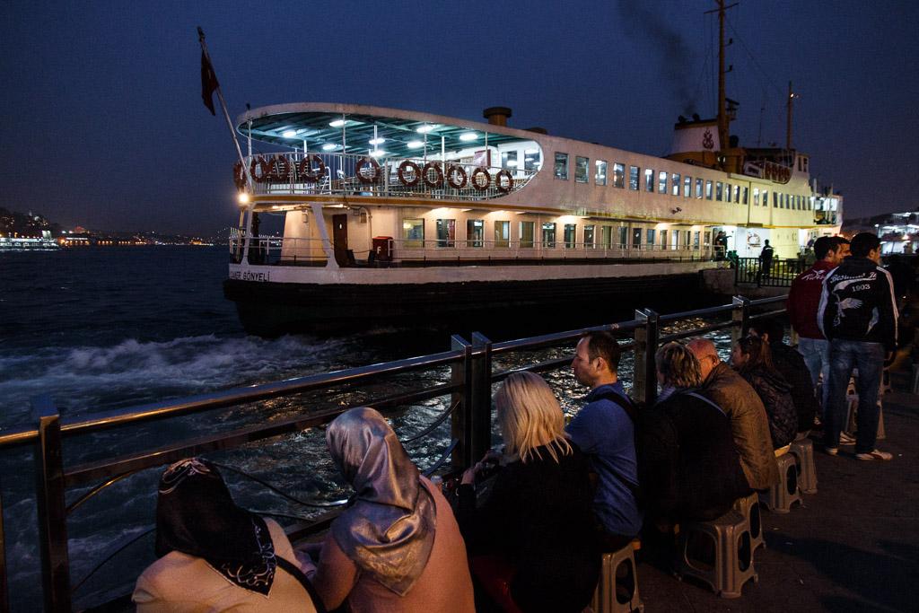 Istanbul-2013-04-06-185810