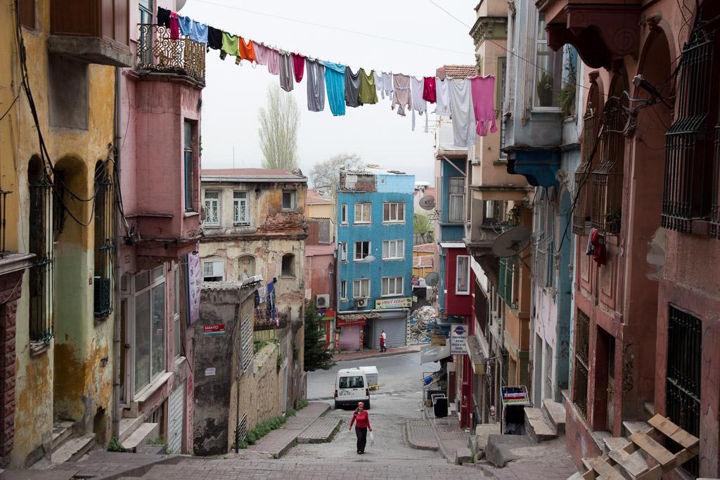 Istanbul-2013-04-07-085730