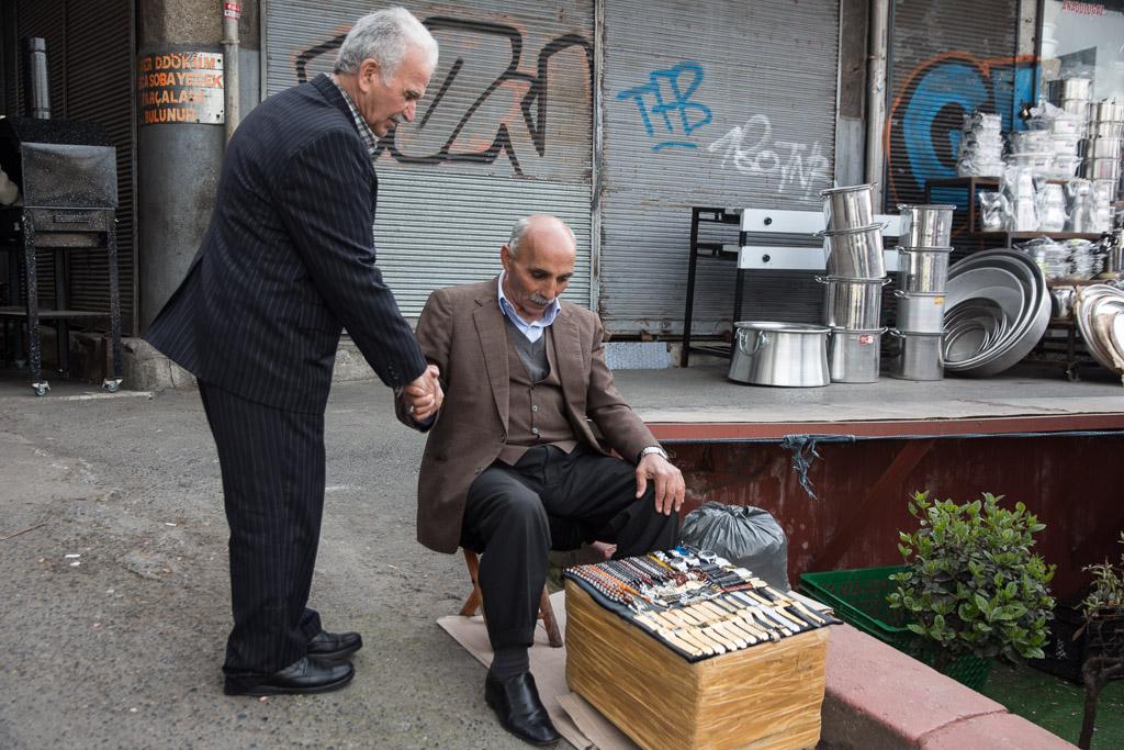 Istanbul-2013-04-07-155303