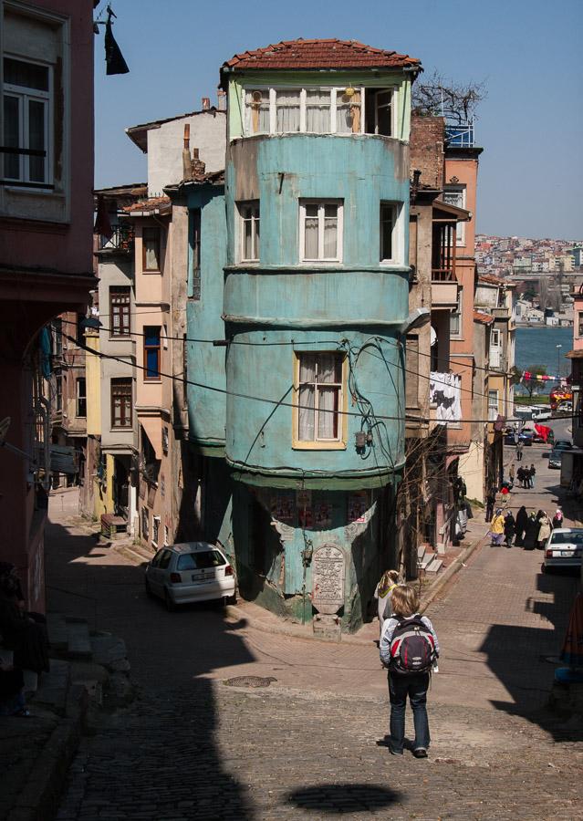2009-Istanbul-0409-141318