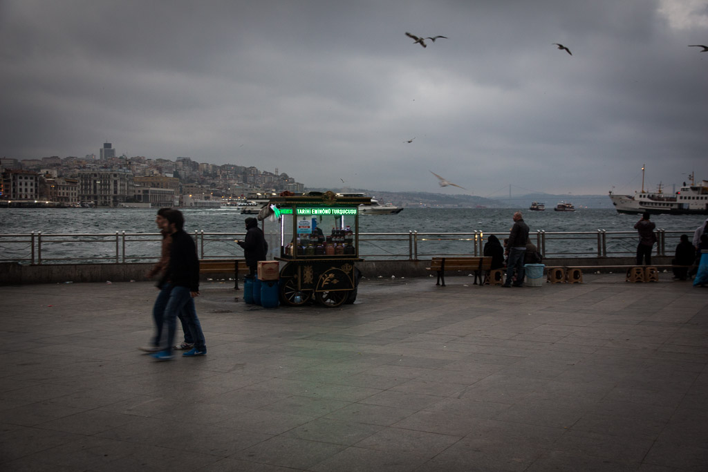 Istanbul-2013-04-07-180423