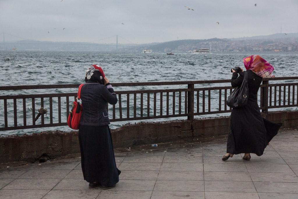 Istanbul-2013-04-07-180853