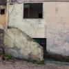 Istanbul-2013-04-08-092206