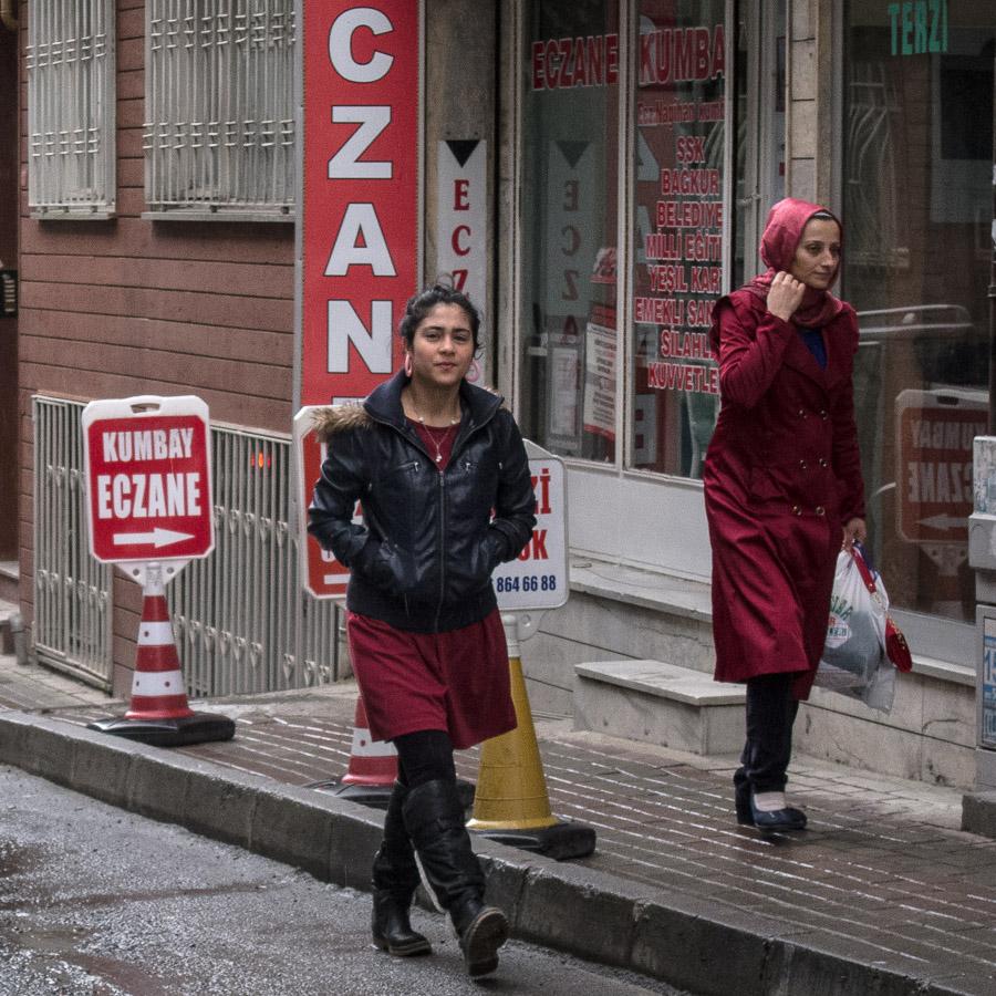 Istanbul-2013-04-08-132147
