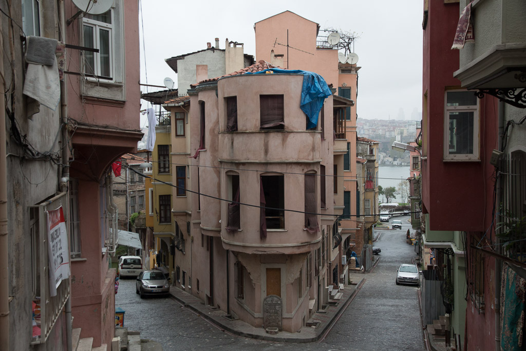 Istanbul-2013-04-08-151410
