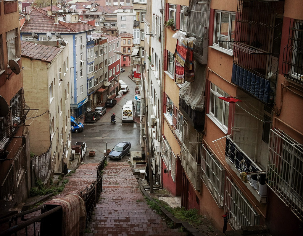 Istanbul-2013-04-08-151647