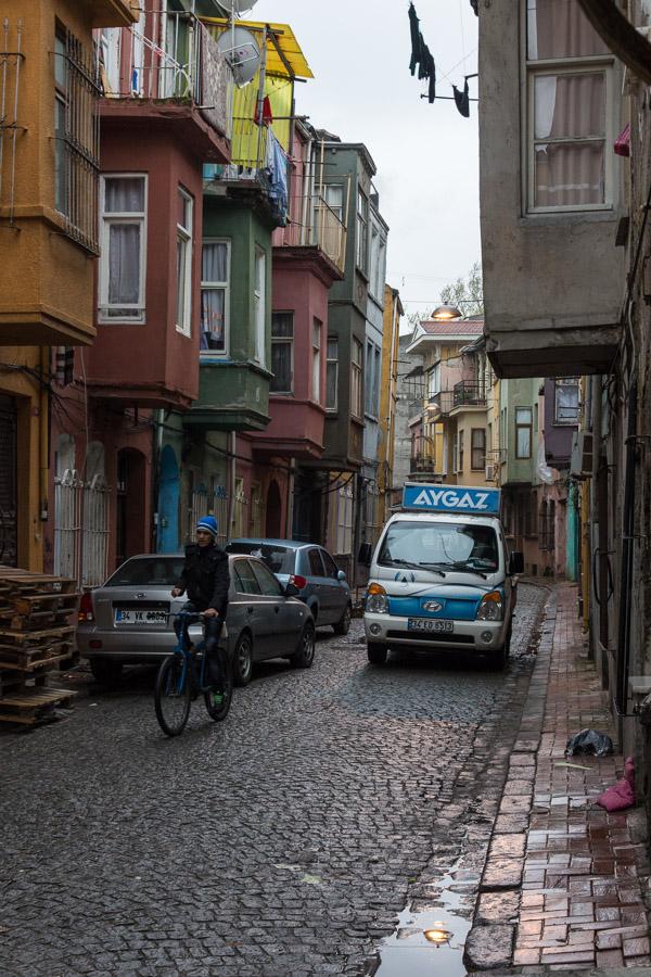 Istanbul-2013-04-08-162000