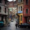 Istanbul-2013-04-08-162617