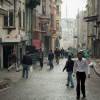 Istanbul-2013-04-09-100031
