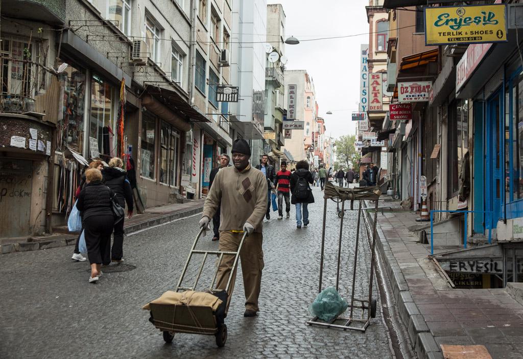Istanbul-2013-04-09-100508