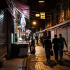 Istanbul-2013-04-06-192754