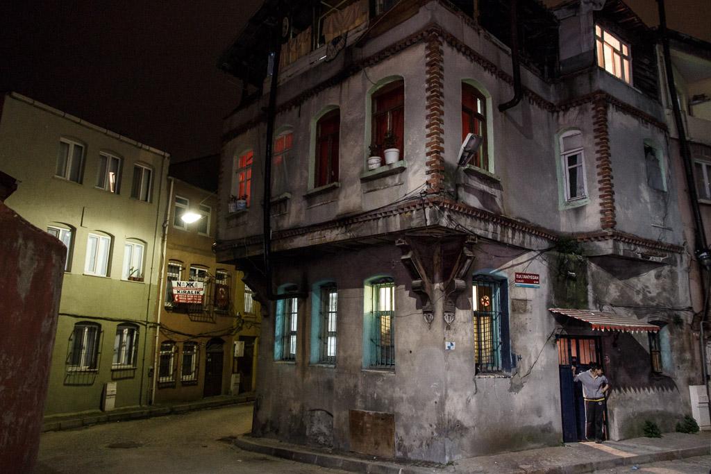 Istanbul-2013-04-06-202013