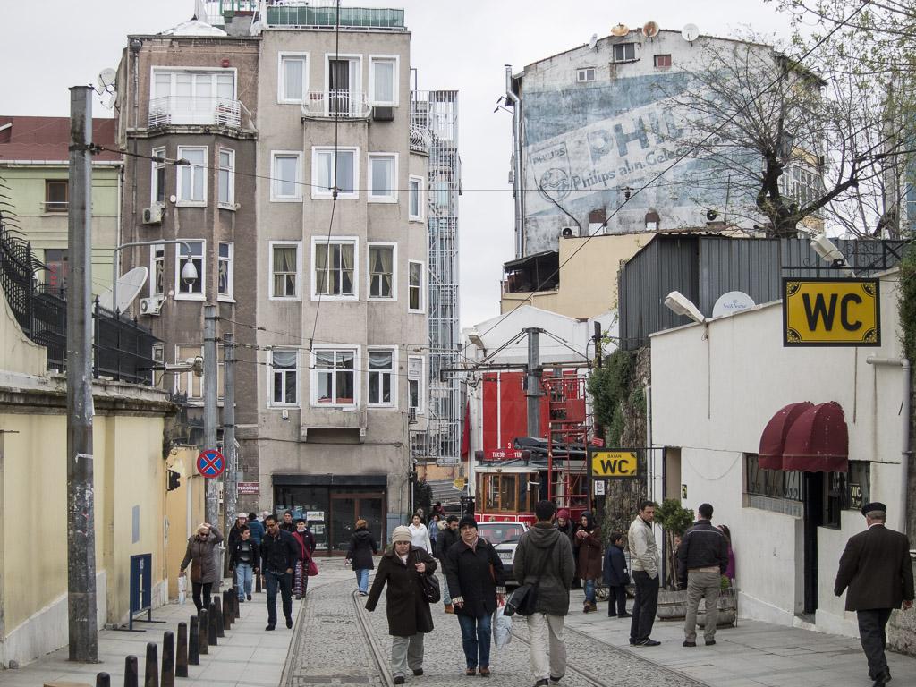 Istanbul-2013-04-09-125205