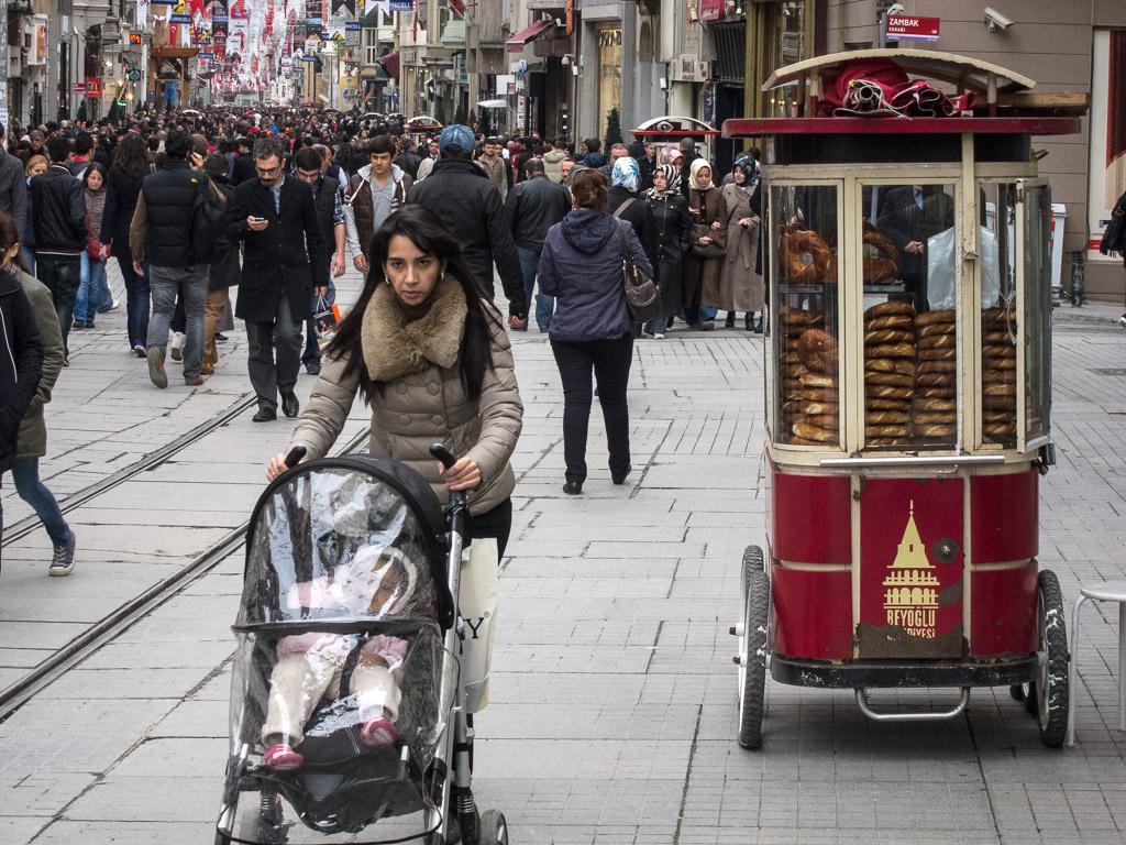 Istanbul-2013-04-09-125606