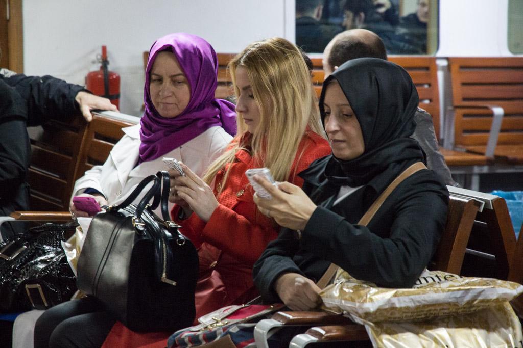 Istanbul-2013-04-09-185615
