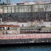 Istanbul-2013-04-10-140621