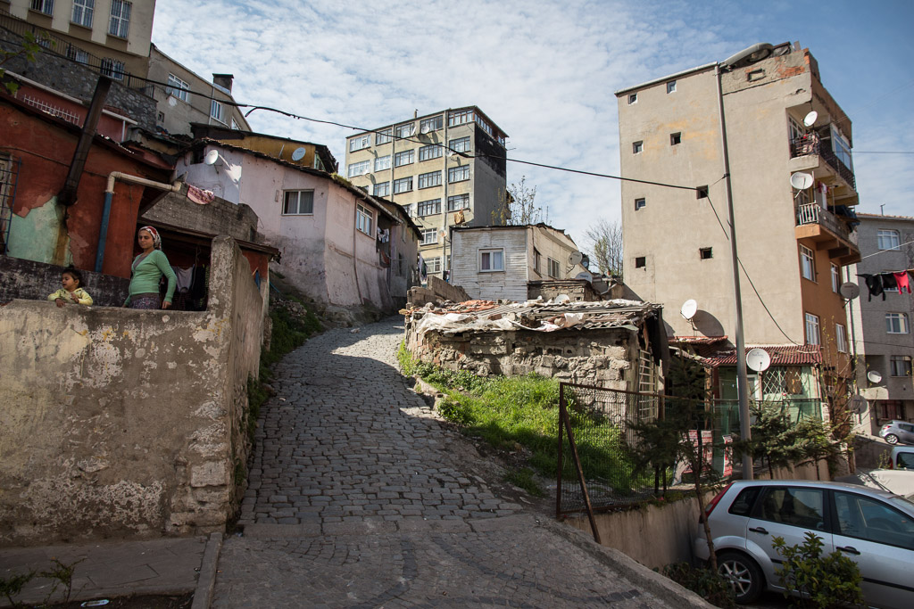 Istanbul-2013-04-10-144617
