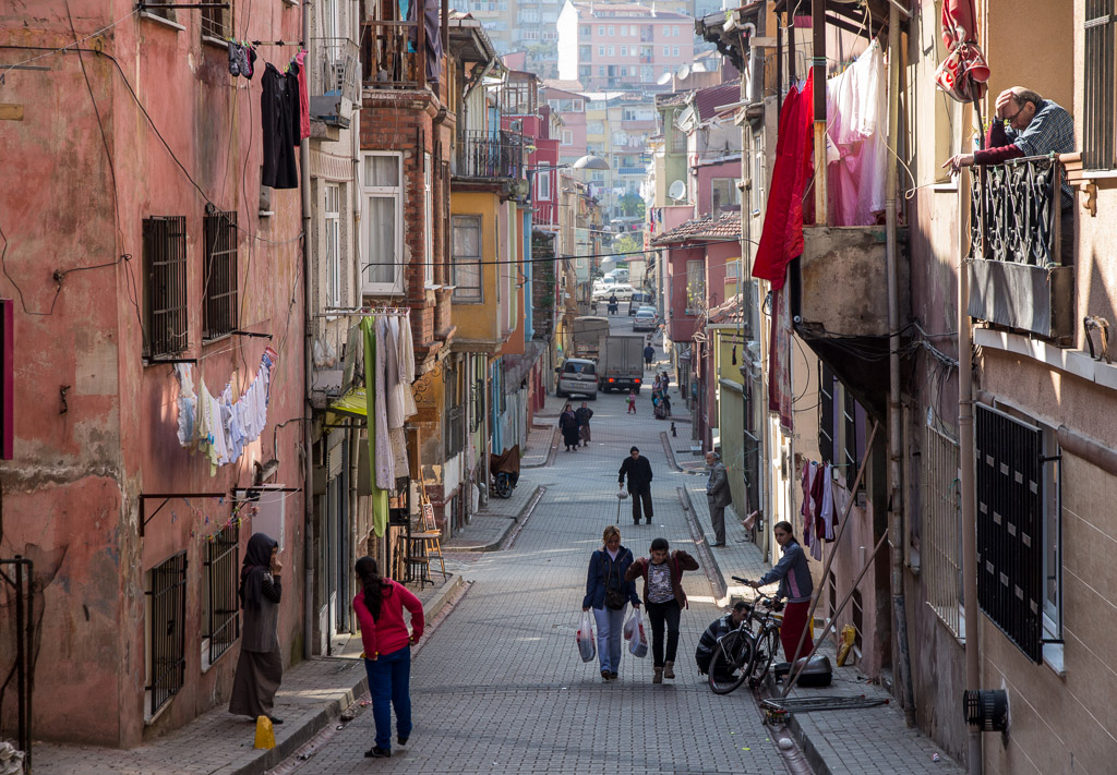 Istanbul-2013-04-10-152113