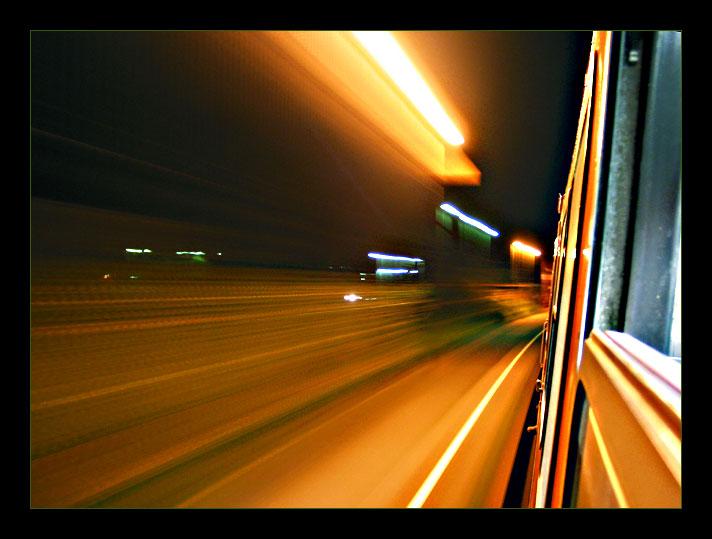 Nachtfahrt_1