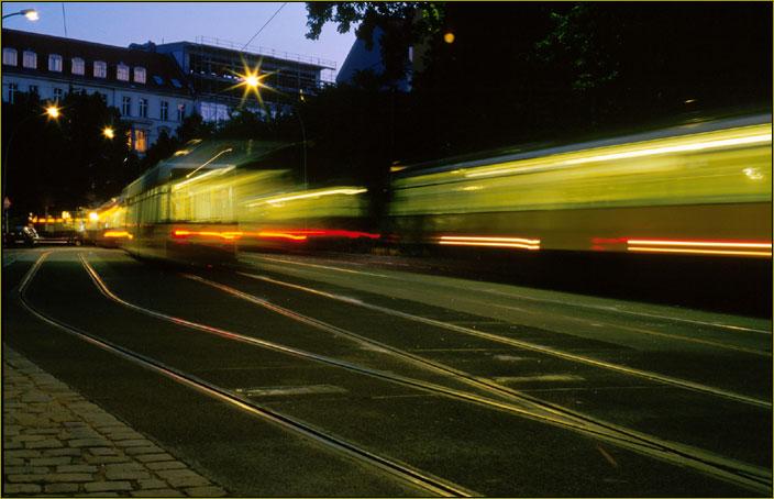 trams_in_motion