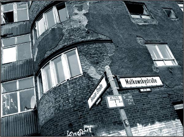 Moderner_Wohnraum_1